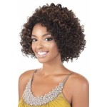 Beshe - Lace Front Wig - LW-21