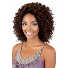 Beshe - Lace Front Wig LW31