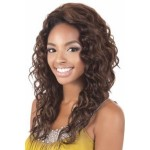 Beshe - Lace Front Wig - LW-41