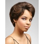 Beshe - Lace Front Wig LW PINK [D]