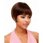 Janet Collection Brazilian NATURAL BERRYO WIG