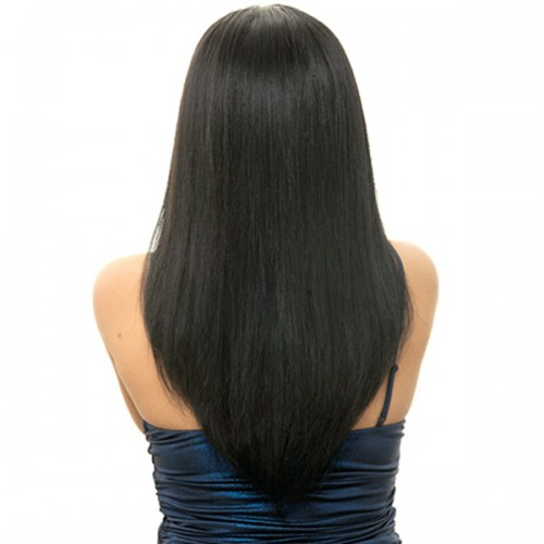 Collection prestige one alco remy yaky remy human hair weaving 16 inch janet collection prestige one alco remy yaky remy human hair weaving 16 inch pmusecretfo Image collections