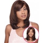 Sensationnel Empress Lace Front Edge Futura Wig BIANCA