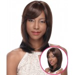 SENSATIONNEL EMPRESS NATURAL LACE FRONT EDGE (Bang) BRENDA
