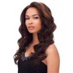 Sensationnel Empress Natural Lace Front Edge Wig – GISELLE 100% Premium Fiber