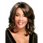 Autumn Synthetic Wig by Vivica Fox
