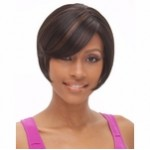 Janet Collection 100% Remi H.H FULL LACE Wig MARA [D]