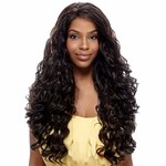 Vanessa Express Top Lace Wig TOPS LEENA
