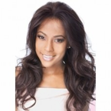 Freetress Equal Whole Lace Hand Tied Wig SAPPHIRE