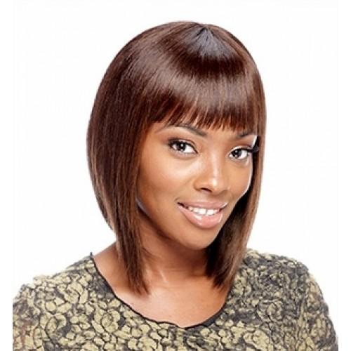 Vanessa Wigs Human Hair 65
